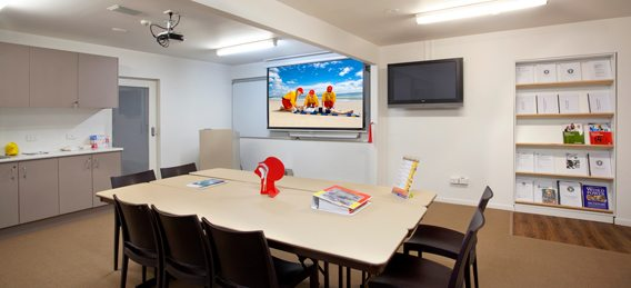 Function-Noosa-Corporate-Training-Party-Hastings-Street