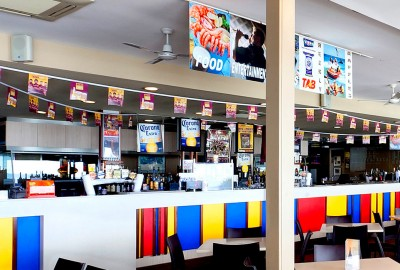 Noosa-Surf-Club-Bar