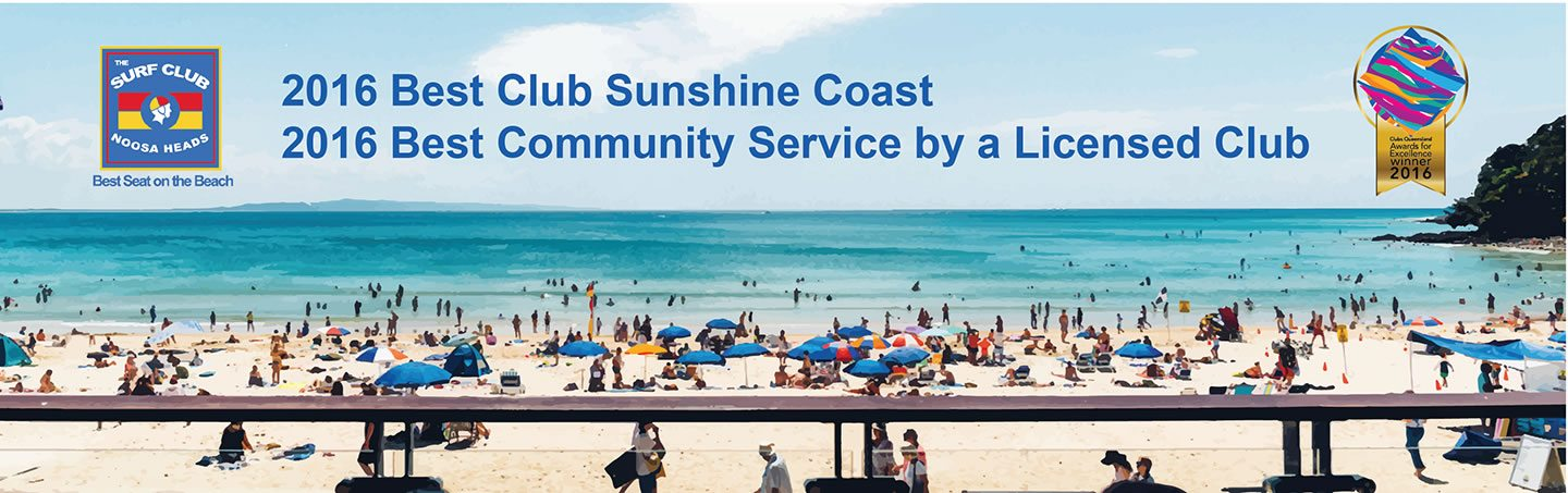 noosa-surf-club-best-2016
