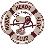 Noosa Heads Surf Lifesaving Club