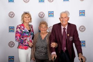 Nhslsc 2018awards Web 018