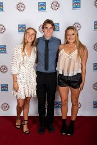 Nhslsc 2018awards Web 021