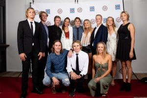 Nhslsc 2018awards Web 053