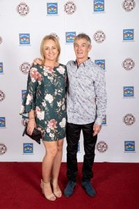 Nhslsc 2018awards Web 056