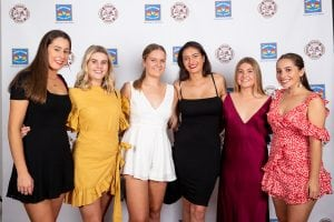 Nhslsc 2018awards Web 063