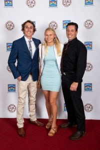Nhslsc 2018awards Web 067