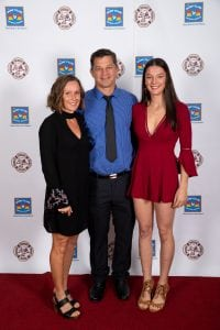 Nhslsc 2018awards Web 069