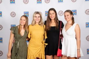 Nhslsc 2018awards Web 074