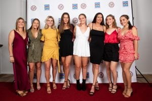Nhslsc 2018awards Web 076