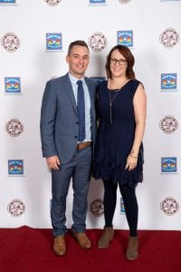 Nhslsc 2018awards Web 078