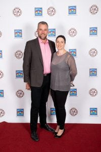 Nhslsc 2018awards Web 080