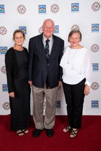 Nhslsc 2018awards Web 082