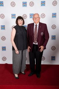 Nhslsc 2018awards Web 085