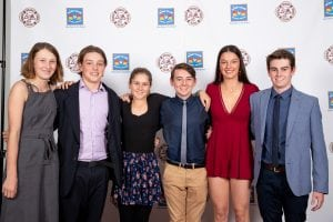 Nhslsc 2018awards Web 086
