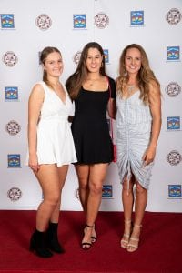 Nhslsc 2018awards Web 112