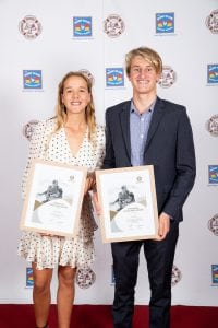 Nhslsc 2018awards Web 115
