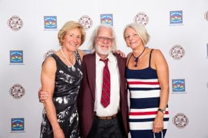 Nhslsc 2018awards Web 116
