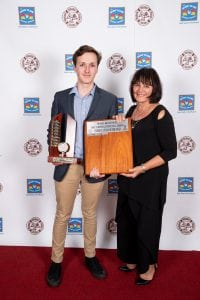 Nhslsc 2018awards Web 121