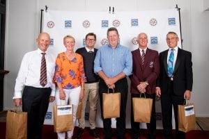 Nhslsc 2018awards Web 123