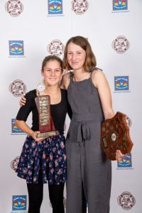 Nhslsc 2018awards Web 128