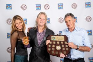 Nhslsc 2018awards Web 130