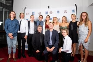 Nhslsc 2018awards Web 141