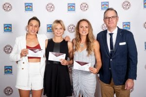 Nhslsc 2018awards Web 156