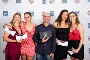 Nhslsc 2018awards Web 157