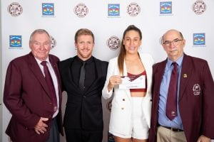 Nhslsc 2018awards Web 160
