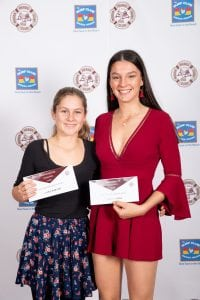 Nhslsc 2018awards Web 161