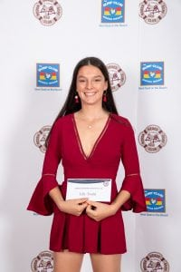 Nhslsc 2018awards Web 164