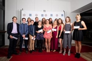 Nhslsc 2018awards Web 177