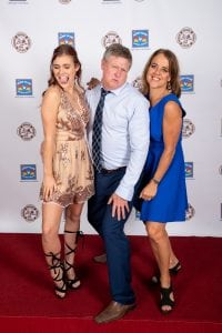 Nhslsc 2018awards Web 179