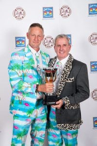 Nhslsc 2018awards Web 181