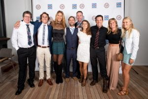 Nhslsc 2018awards Web 192