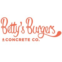 Our Sponsor Bettys Burgers