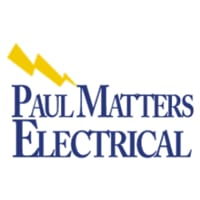 Our Sponsor Paul Matters Electrical