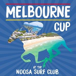 Melbourne Cup 2018 10 16