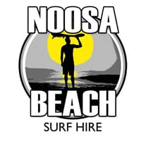 Our Sponsor Noosa Beach Surf Hire