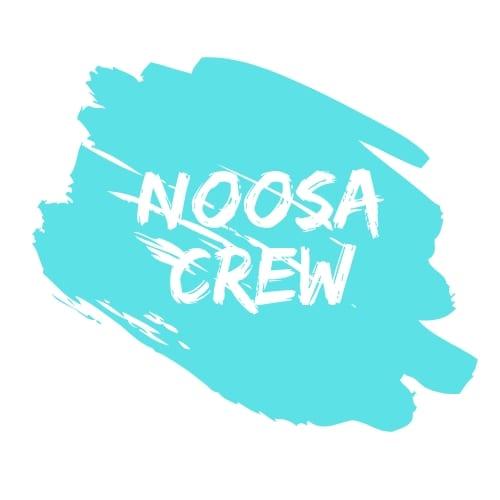 Noosacrew Logo