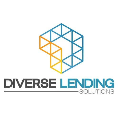 Our Sponsor Diverse Lending Solutions