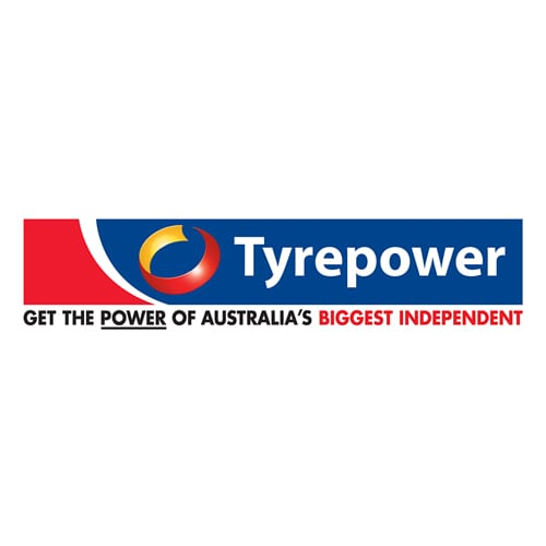 Our Sponsor Tyrepower