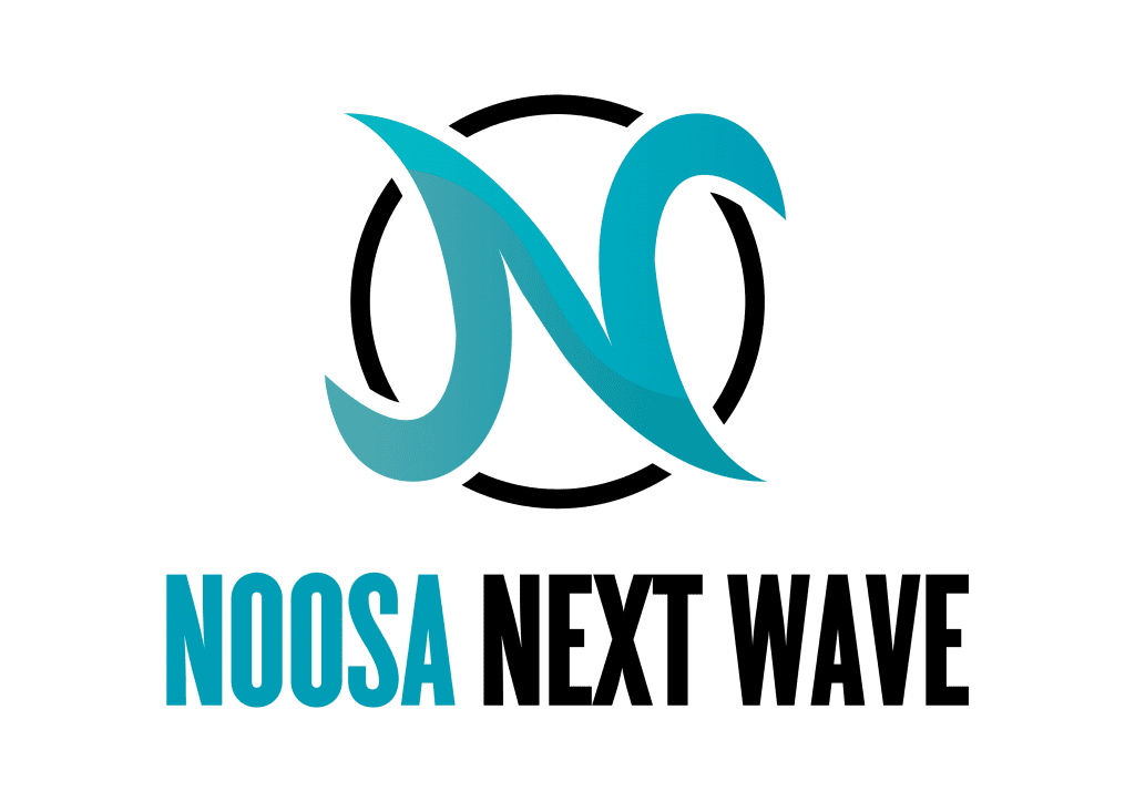Noosa Next Wave Logo High Res 02