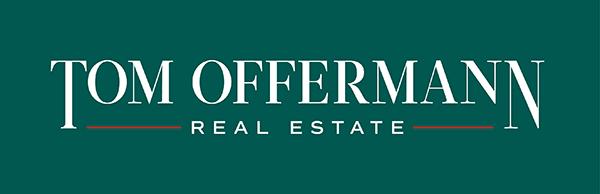 Tom Offermann Logo 2