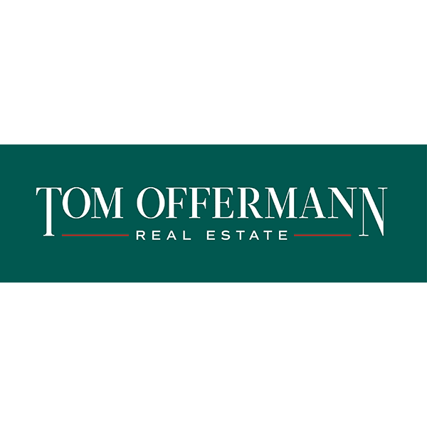 Tom Offermann Logo