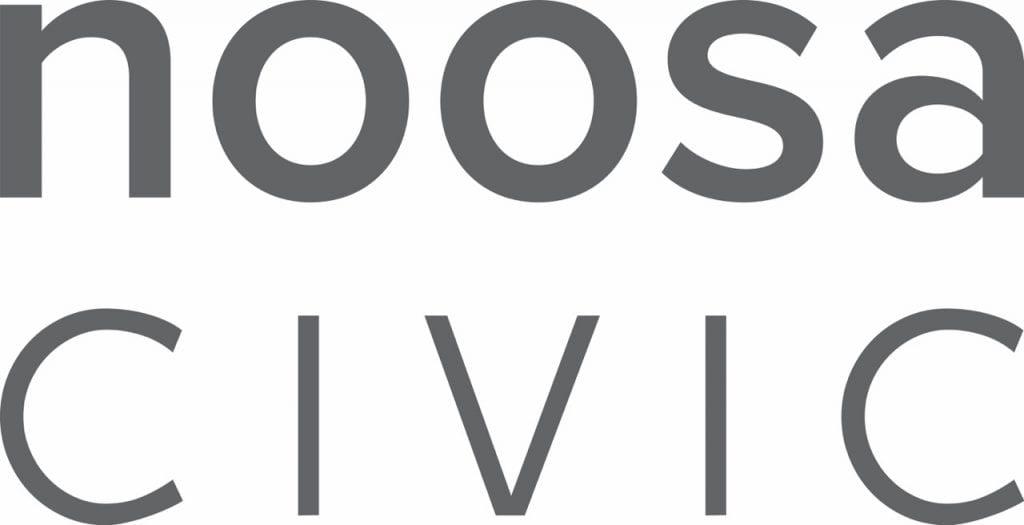 Noosacivic Logo Charcoal (003)