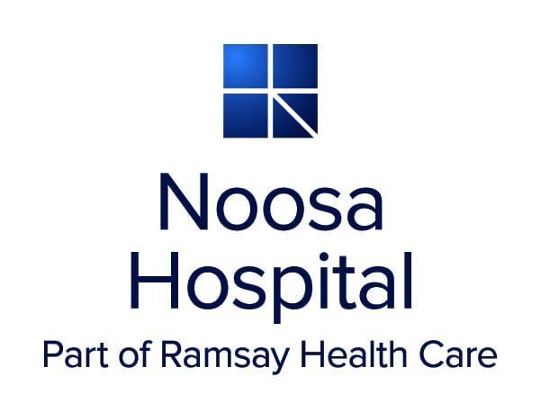 Stacked Noosa Hospital Cmyk Jpg (2)