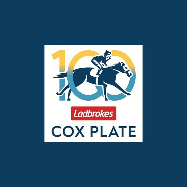 Cox Plate Logo (1)
