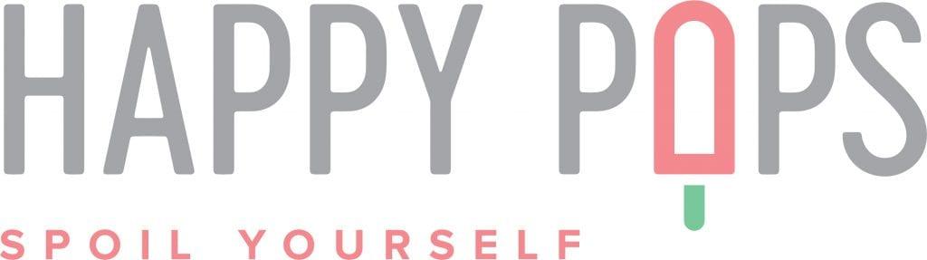 Happy Pops Logo Cmyk Dark Main