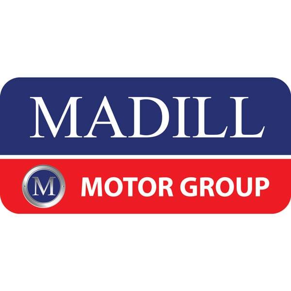 Madill Group